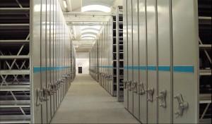 modular-shelving (1)