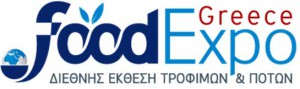 foodexpoGreece